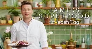 jamies 5 zutaten küche news termine streams auf tv
