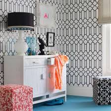 6 Bedroom Ideas For Teenage Girls Wallpaper