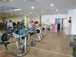 salle de sport nantes centre meilleur de salle de sport perpignan