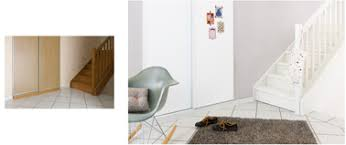 peindre un escalier sans poncer peindre un parquet stratifié ou en bois verni sans poncer
