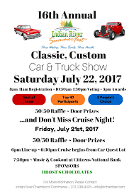Summerfest - Indian River Chamber Of Commerce Yankee Lake Truck Night Mega Challenge 527282011 Youtube Pams Pride Yankee Lake Truck Night At 6182010 Show Shine Olive Branch Campground Yankee Lake Truck Night Ohio No Longer A Its The Marshall County Fair In Blue Rapids 5 12 17 4th Of July Weekend 2013 Images Tagged With Yanelake Photos And Videos On Instagram 10 Aug Home Facebook Wikipedia My Day The Canfield Fargrounds