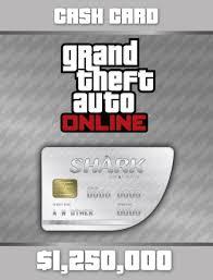 code promo amazon siege auto amazon com grand theft auto megalodon shark card