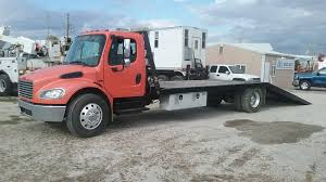 Fully Operating 2005 Freightliner M2 106 Flatbed Truck For Sale Flatbed Trucks Used Flatbed Trucks For Sale Chevrolet Chevy 454 C30 1 Ton Dually Pickup Truck Gmc 2006 Ford F350 Truck In Az 2305 2005 Freightliner Argosy For Sale Auction Or Lease 2003 Freightliner Fl80 Tandem Axle For Sale By Ford Sd Used On Buyllsearch 2013 Sierra 3500hd 2226 Stock Photos Images Alamy S Alminum F Stuff To 2007 6500 Al 3006