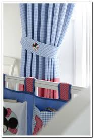 mickey mouse bedroom curtains curtain curtain image gallery