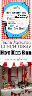 Teacher Appreciation Lunch Ideas Hot Dog Bar - Easy Peasy Pleasy Best 25 Hot Dog Bar Ideas On Pinterest Buffet Bbq Tasty Toppings Recipes Gourmet Hot Win Memorial Day With 12 Amazing Dog Toppings Organic Grass Teacher Appreciation Lunch Ideas Bar Bratwurst And Jelly Toast Easy Chili Recipe Dogs What Does Your Say About You Psychology Long Weekend Cookout Food Click Create A Joy Of Kosher The Smart Momma Poker Run