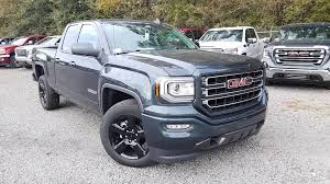 100 Truck Driving Jobs In New Orleans GMC Sierra 1500 Limited Vehicles For Sale Near Hammond