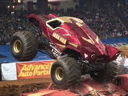 Iron Man Theme Song - YouTube Free Shipping Hot Wheels Monster Jam Avenger Iron Man 124 Babies Trucks At Derby Pride Park Stock Photo 36938968 Alamy Marvel 3 Pack Captain America Ironman 23 Heroes 2017 Case G 1 Hlights Tampa 2014 Hud Gta5modscom And Valentines Day Macaroni Kid Lives Again The Tico Times Costa Rica News Travel Youtube Truck Unique Strange Rides Cars Motorcycles Melbourne Photos Images Getty Richtpts Photography