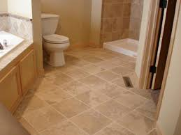 standard tile bathrooms standard tile wall tile samara altai gold