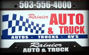 Rainier Auto & Truck - Rainier, OR: Read Consumer Reviews, Browse ... Whingtonbased Manufacturer Eyes Entry Into Coe Truck Market Auto Auction Ended On Vin 5gadt13s3629242 2006 Buick Rainier Cx Rainier Truck Truckdomeus Drowsy Driver Hits Log News Thechiefnewscom Buchan Automotive Inc Chevrolet Buick Gmc Cadillac Dealer First Drive 2004 Cxl Awd V8 Motor Trend Buddha Bruddah Is Parking Its Asianinspired Plate Lunch Riverdale Parks Unusual White Fire Trucks Wood Recyclers Peterilt 357 2013 Buckley Log Show Flickr 1910 Dump Goodwin Sand Gravel Company Dpl Dams Industries Custom Crafted For Over A Century