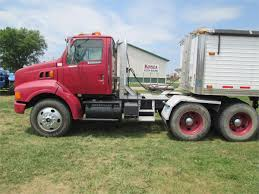 AuctionTime.com | 1997 FORD LT9513 Auction Results Auctiontimecom 2006 Western Star 4900fa Online Auctions 1998 Intertional 4700 2017 Dodge Ram 5500 Auction Results 2005 Sterling A9500 2002 Freightliner Fld120 2008 Peterbilt 389 1997 Ford Lt9513 2000 9400 1991 4964f 1989 379