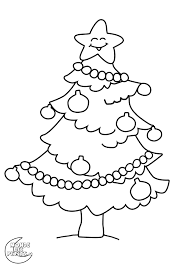 10000 Coloriages De Noel