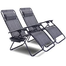 Top 10 Best Reclining Lawn Chairs In 2019 - 10bees Camping Chairs Folding Recling Sco Padded Chair 14993ant4 Crafty Beaver Guide Gear Oversized Club Camp 500lb Capacity Rent Fruitwood Wivory Seat Best Lawn Reviews Which Of These 7 Will Premium 2 Thick Fabric By National Public Seating 3200 Series Top 10 2019 Boot Bomb Phi Villa Patio 3 Pc Set For Big Outdoor Ideas Home Decor By Coppercreekgroup Bag