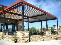 Cost Of Patio Awning Awnings Best – Chris-smith Folding Arm Awning Sydney Price Cost Lawrahetcom Windows For Home Design Ideas And Pictures Pioneer Endcap Upgrade Kit Black Cafree Of Colorado Inc Manufactures Quality Camper Top Brands At Dometic 9000 Plus Patio Awnings Rv Sunchaser Camping World Youtube Vinyl Rv Fabric 17ft Replacement Newusedrebuilt 8300 Australia Wide Annexes Eclipse Arms Forum How To Adjust