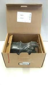 Tdp Lamp Replacement Head by Presentation A V U0026 Projectors Office Business U0026 Industrial