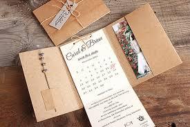 New Pocket Fold Invitation Rustic Wedding Cards Printed Invitations Card