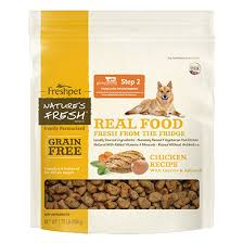 organic cat food pet products whole foods market