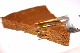 Crustless Pumpkin Pie by Crustless Pumpkin Pie Busy But Healthy