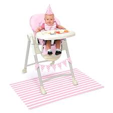 High Chair Decorations – Sustainbahrain.info Chair Tulle Table Skirt Wedding Decorative High Chair Decor Baby Originals Group 1st Birthday Frozen Saan Bibili Aytai New Tutu Pink Blue Handmade Decorations For Girl Kit Includes Princess I Am One Highchair Banner With Cheap Find Deals On Line Party 6xhoneycomb Tue Bal Romantic 276x138 Babys Jerusalem House