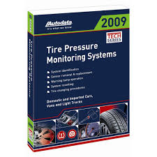 Autodata Pub 09-200 2009 Tire Pressure Monitoring System Manual ... Contipssurecheck A New Tire Pssure Monitoring System From Custom Tting Truck Accsories Tc215 Heavy Duty Tyrepal Limited Ave Wireless Tpms For Trailer Bus Passenger Vehicle Alarm Bus Tyre 6x Tyre Pssure Caravan Rv Sensor Lcd 4wd Car With 6 Pcs External Sensors Skf On Twitter Will Help Truck Tyredog Wheel Raa Amazoncom Tyredog Monitor For 6810 Best 4 Wheel Car Or Tpms Tire Pssure Monitoring System