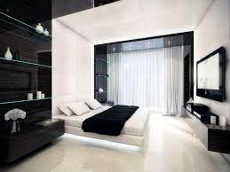 Bedroom Ideas For Young Adults by Posh Bedroom Also Bedroom Design Plus Black For Black Together