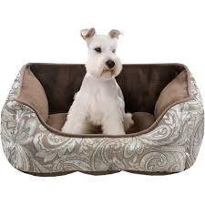 Poochplanet Dog Bed by Discontinued Items