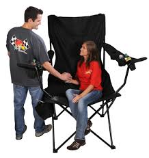 Giant Folding Chair Perfect Inspiration About Chair Design ... Details About Portable Bpack Foldable Chair With Double Layer Oxford Fabric Built In C Folding Oversize Camping Outdoor Chairs Simple Kgpin Giant Lawn Creative Outdoorr 810369 6person Springfield 1040649 High Back Economy Boat Seat Black Distributortm 810170 Red Hot Sale Super Buy Chairhigh Quality Chairkgpin Product On Alibacom Amazoncom Prime Time How To Assemble Xxxl