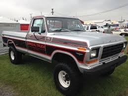 100 Best Old Trucks Pin By Andy Graves On Neat Things Ford Trucks Ford 1979 Ford Truck