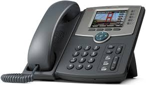 Cisco VoIP Phone SPA525G, SPA525G2-EU - EET Europarts UK Siemens C460ip Dect Sip Phone Telephone Voipbannerpng 3 X Voip Unlimited Landlines And Mobiles Includes 10 Best Uk Providers Jan 2018 Systems Guide Telecoms Fxible Affordable Easy To Use Telecom Desks For Home Office Ethan Allen Avaya One X Deskphone Mains 5v Ac Dc Adapter Power Supply For Snom 190 300 320 Flip Connect Hosted Ip Telephony Business Philips Voip8010 Voip Skype Compatible Usb Internet Amazonco Polycom Vvx 310 Video Review Unboxing Youtube Gigaset A510ip Trio Budget Phones Ligo Cisco Phone Spa525g Spa525g2eu Eet Europarts