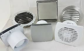 badlüfter wandlüfter deckenlüfter rohrlüfter ventilator