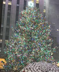 Christmas Tree Rockefeller 2017 by File Rockefeller Center Christmas Tree 2017 Jpg Wikimedia Commons
