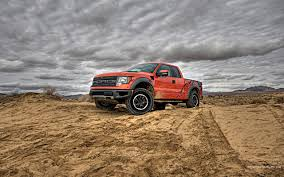 2010 Ford F-150 SVT Raptor 6.2 (side View, In The Mud) – AutoReview Ford Trucks Mudding Best Truck 2018 Chevy Jacked Up Randicchinecom Diesel Truckdowin Pin By Jr On Mud Pinterest Lifted Ford And Biggest Truck Watch This Sharplooking 1979 F150 Minimalist Vehicles Trucksgram Rollin Coal In The Mud Hole Fords Cars Mud Bogging Making Moments Last 2011 F250 Super Duty Offroad Mudding At Mt Carmel Youtube