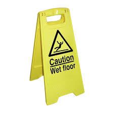 Banana Wet Floor Sign by 12 Banana Wet Floor Sign Uk Fandom Five Nights At Freddy S