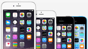 Thinking About A New iPhone The Ultimate 2014 Buyer s Guide Can