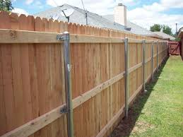 Basic Cedar Fence | Fence Companies | Roofing Companies |Lifetime ... Classic White Vinyl Privacy Fence Mossy Oak Fence Company Amazing Outside Privacy Driveway Gate Custom Cedar Horizontal Installed By Titan Supply Backyards Enchanting Backyard Co Charlotte 12 22 Top Treatment Arbor Inc A Diamond Certified With Caps Splendid Near Me Standard Wood Front Stained Companies Roofing Download Cost To Yard Garden Design 8 Ft Tall Board On Backyard