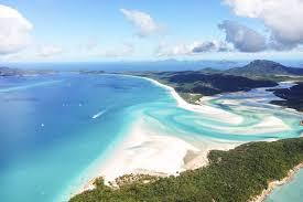 100 Currimundi Beach East Coast Of Australia The Most Beautiful Es