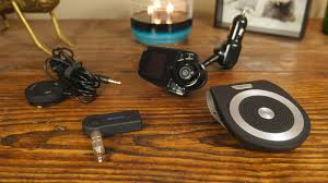 How To Add Bluetooth To An Old Car - CNET