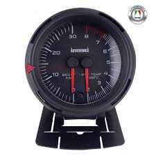 Diesel Turbo Boost & Ext Temp Gauge Black Face 60mm Cup Suit Nissan ... Products Custom Populated Panels New Vintage Usa Inc Isuzu Dmax Pro Stock Diesel Race Truck Team Thailand Photo Voltmeter Gauge Pegged On 2004 Silverado Instrument Cluster Chevy How To Test Fuel Pssure On A Dodge Ram With Common Workshop Nissan Frontier Runner Powered By Cummins Power Edge 830 Insight Cts Monitor Source Steering Column Pod Ford Enthusiasts Forums Lifted Navara 25 Diesel Auxiliary Gauges Custom Glowshifts 32009 24 Valve Gauge Set Maxtow Performance Gauges Pillar Pods Why Egt Is Important Banks 0900 Deg Ext Temp Boost 030 Psi W Dash Pod For D