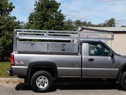 Delightful Custom Aluminum Truck Racks #6 Aluminum Or Steel, Its ... Nutzo Tech 1 Series Expedition Truck Bed Rack Nuthouse Industries Alinum Ladder For Custom Racks Chevy Silverado Guide Gear Universal Steel 657780 Roof Toyota Tacoma With Wilco Offroad Adv Sl Youtube Hauler Heavyduty Fullsize Shop Econo At Lowescom Apex Adjustable Headache Discount Ramps Van Alumarackcom Trucks Funcionl Ccessory Ny Highwy Nk Ruck Vans In