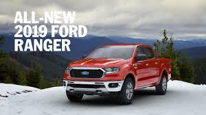 100 Used Ford Ranger Trucks 2019 Adventure Ready Beach