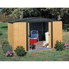 best 25 8 x 6 shed ideas on pinterest diy 10x12 storage shed