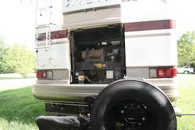 Roadmaster Spare Tire Carrier - IRV2 Forums Roadmaster Spare Tire Carrier Irv2 Forums Ripoff Report Advance School Of Driving Complaint Review Fontana The 32 Blogs You Need To Read If Youre Over 30 Rember These Wagons Driving School Visits Plant City Obsver Truck Medina Oh Trucking Near Me Hamrick 179 Best Trucking Images On Pinterest Semi Trucks Drivers Buick Is A Fullsized Car That Was Introduced In Cohort On Go Outtake Road Train 14