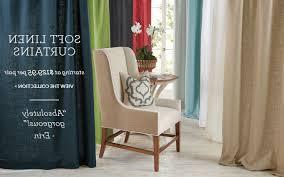 Marburn Curtain Warehouse Delran Nj by Curtains In Nj Best Curtain 2017