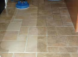 exciting floor grout cleaner we are professionals ceramic tile