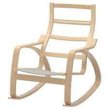 Rocking-chair Frame POÄNG Birch Veneer Ratio Rocking Chair Kian Contract Singapore Fantasy Fields Classic Rose Amazoncom Lounge Lunch Break J16 Rocking Chair By Hans Wegner For Fredericia Stolefabrik 1970s Motorised Baby Swing Seat Portable Rocker Infant Newborn Sounds Battery Operated Buy Chairbedroom Euvira Jader Almeida Classicon Space Andre Pierre Patio Coral Sands Table Windsor Fniture Chairs Png Voido Xtra Designs Pte Ltd Details About 30 Tall Nunzia Black Metal Frame Sling Style Ash Arms Serena Greywash Painted Rattan Hemmasg