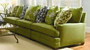 Extra Deep Seated Sectional Sofa by Sofa New Extra Deep Seat Sofa 23 About Remodel Sofa Table Ideas