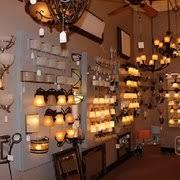 Lamps Plus La Brea Ave by Lamps Plus 65 Photos U0026 60 Reviews Lighting Fixtures