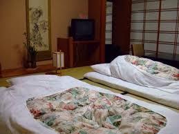 Is sleeping on the floor beneficial Quora