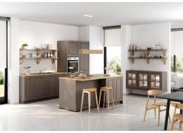 küche inselküchen markenküchen mit vielen küchentrends