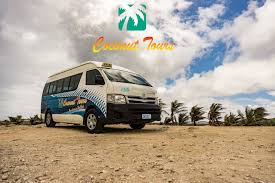 Coconut Car Rentals And Tours – Car Rentals And Tours In Barbados ! Cruise America Wikipedia Express 4x4 Truck Rental Uhaul Reviews Moving Discount Car Rentals Canada Blountville Book Now For Cheap Rates Thrifty Rent A Hurricane Harvey Cambridge Kitchener Waterloo Xtreme Penske Van Miami Usd20day Alamo Avis Hertz Budget 12 Passenger Ford Transit Wagon Enterprise Rentacar Sydney From S 18day Search Car Rentals On Kayak