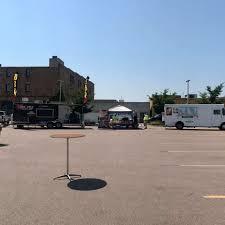 100 Sd Food Trucks Sioux Falls LOVES Home Facebook
